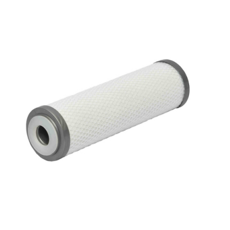 Carbon Silver Filter (Whole House)(90055)