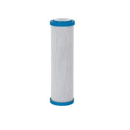 Lead & Arsenic Reduction Carbon Block Filter (Whole House)(90057)