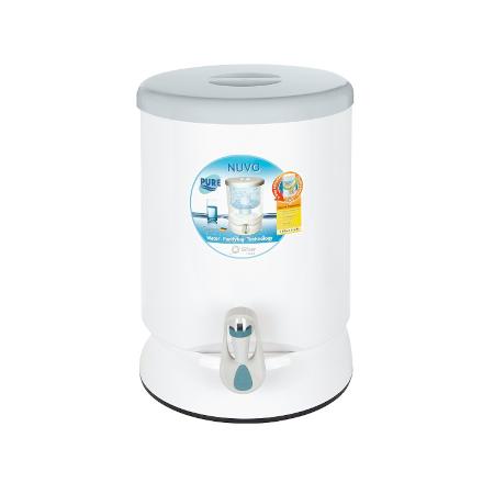Nuvo Top Filler Water Purifier (258)