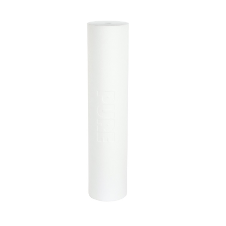Polyprop Filter (Whole House)(90054)