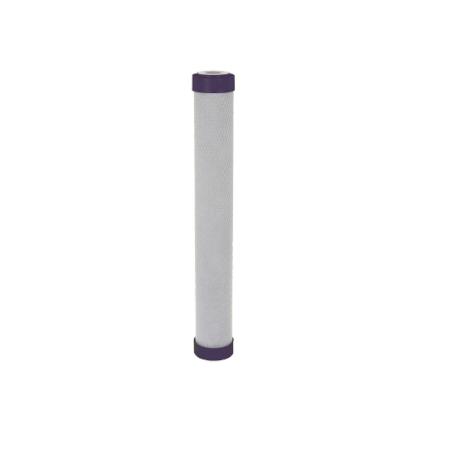 S.M.C. Colour Reduction Filter (Whole House)(90058)
