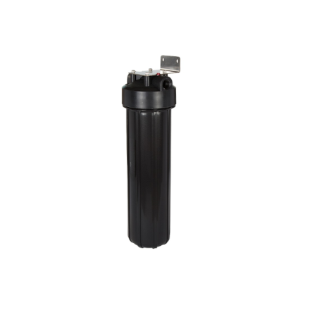 Water Purifier Housing (Whole House)(90053)