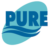 Pure Water Purifiers