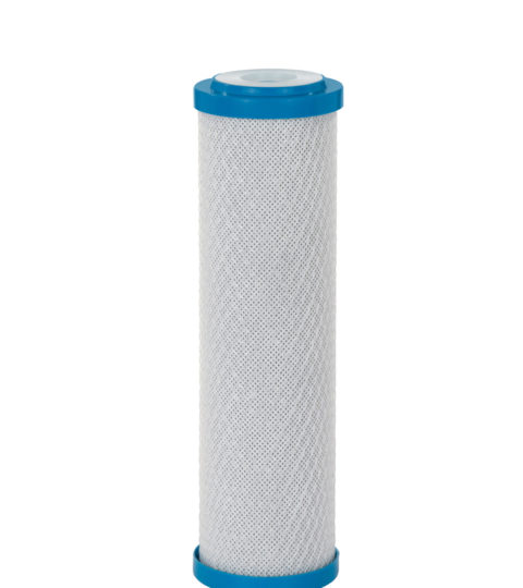 L.R.C. Lead And Arsenic Reduction Filter (172)